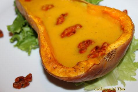 butternut-squash-soup-served-on-squash-skin
