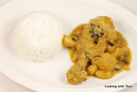 chicken-drummettes-curry