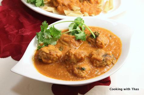 chicken-kofta1
