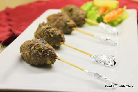 ground-beef-kebabs