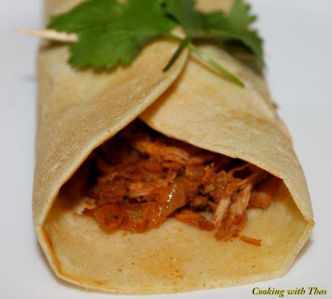 indian-burrito