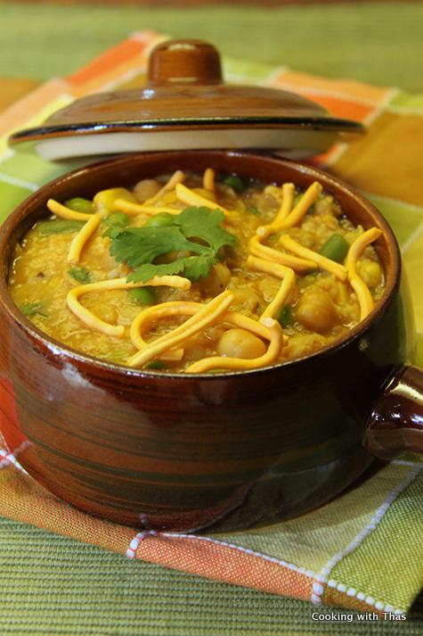 oats-veg-soup