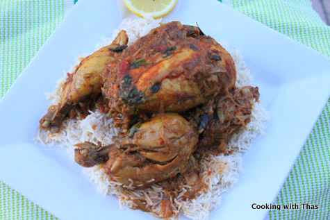 whole-chicken-curry1