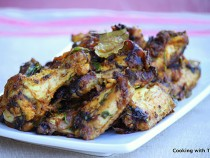 kerala-style-chicken-wings