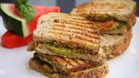 pesto-chicken-sandwich