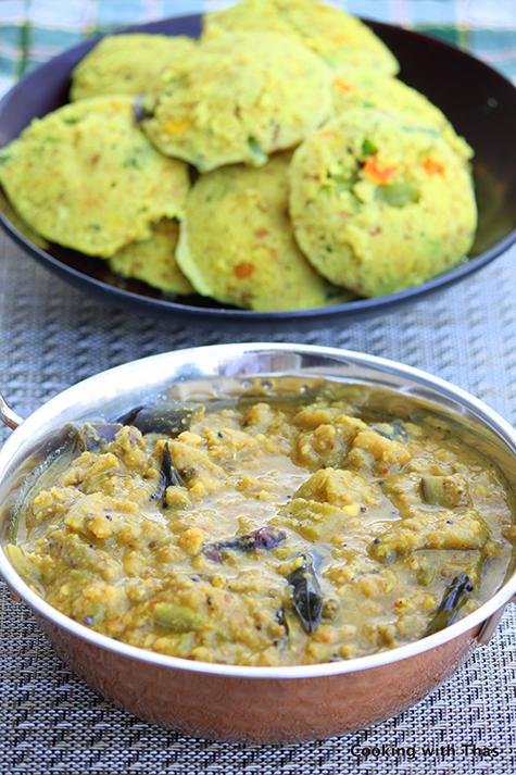 green-tomatoes-sambar