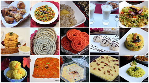 Navaratri recipes navratri recipes cooking with thas navratri recipes forumfinder Gallery