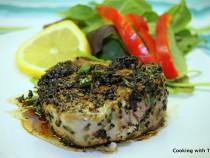pan-fried-tuna-with-asian-glaze