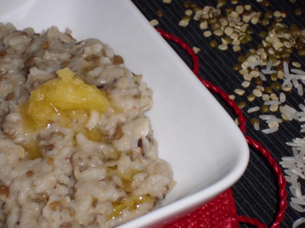 rice-kichidi