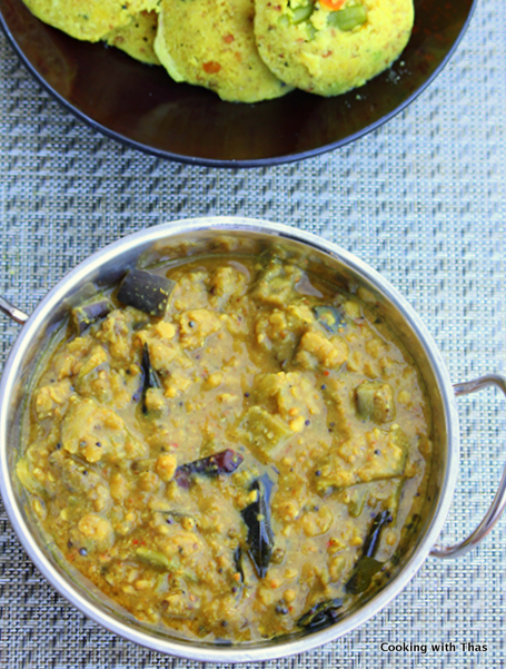 green-tomatoes-sambar