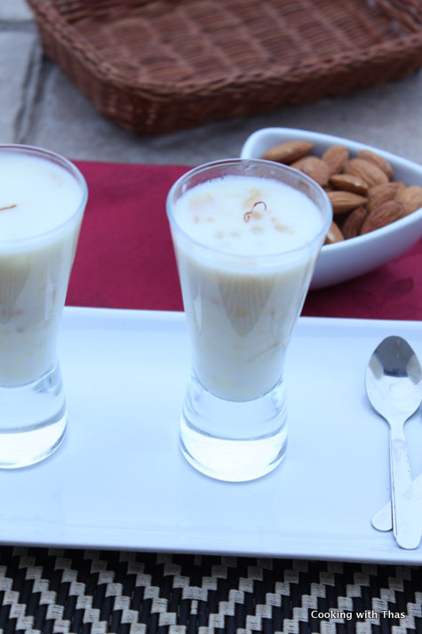 tapioca-pearl-pudding