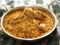 best-tasting-chicken-curry