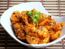 chettinad-prawns-masala