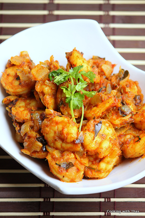 chettinad-shrimp-masala