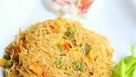chicken-vermicelli-recipe