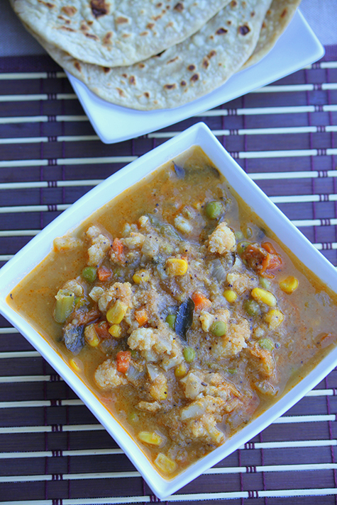 vegetable-stew-or-salna
