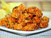 asian-chicken-poppers