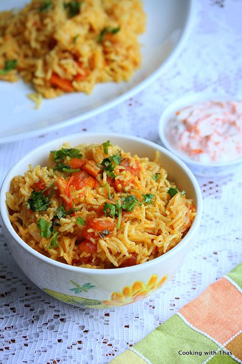 easy-tomato-rice