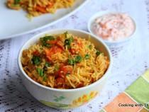 easy-to-make-tomato-rice