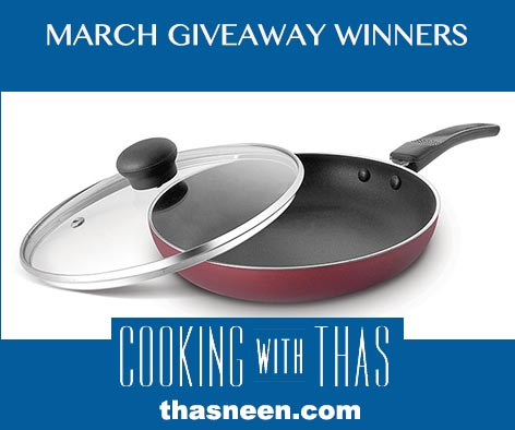 march-giveaway-winners