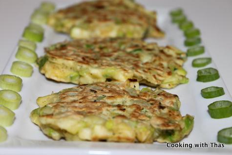 zucchini-scallion-pancakes