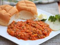 Pav Bhaji recipe-001