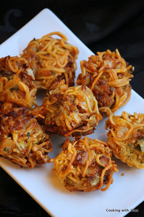 Vegetable Appetizer Recipes Healthy