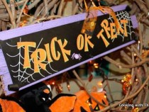 Top 5 Halloween Recipes