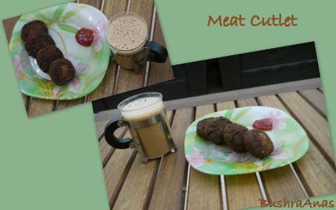 meat cutlet copy
