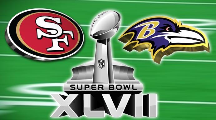 super-bowl-49ers-vs-ravens_web