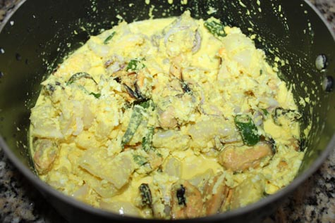 making-meen-peera