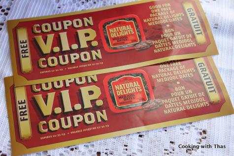 mejdoodl dates giveaway