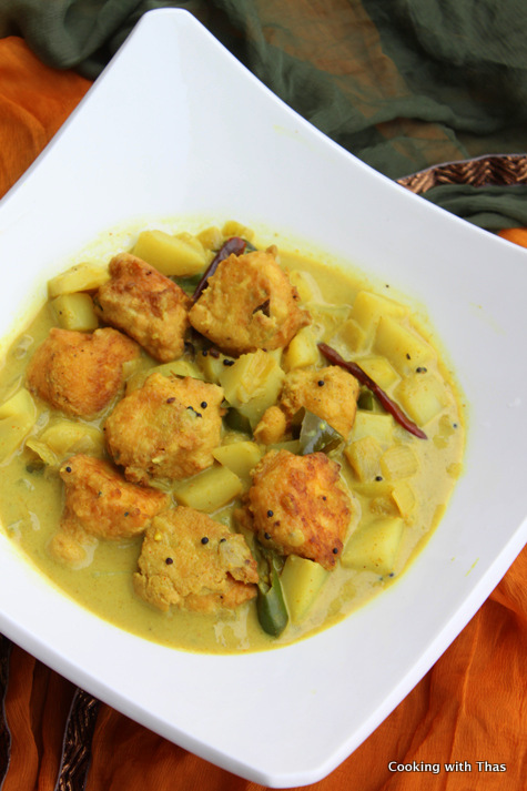 vada kootucurry1