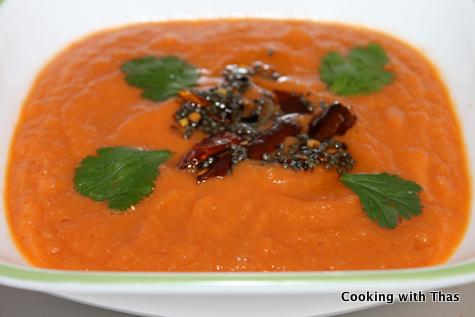 tomato-chutney1-1
