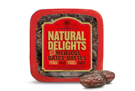 _Natural Delights Medjool Dates tub copy