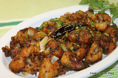 cauliflower-fritter-stir-fry
