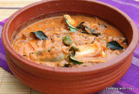 fish-in-coconut-milk