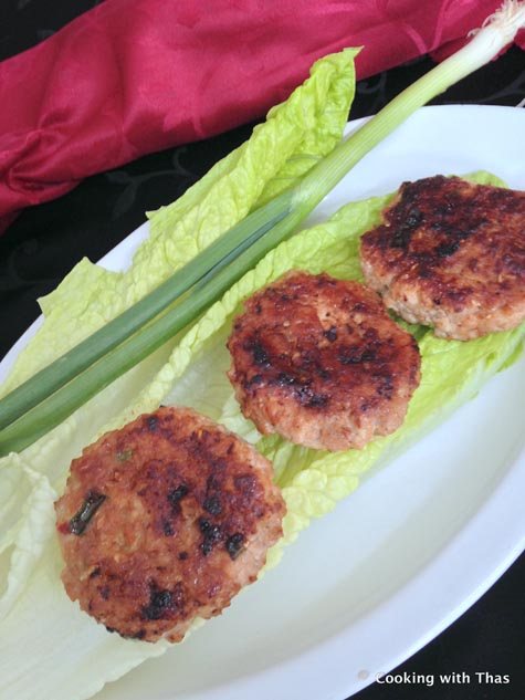 ground-chicken-patties