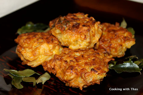 Onion-Fritters-1