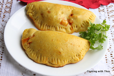 pizza-pockets-with-chicken-stuffing1