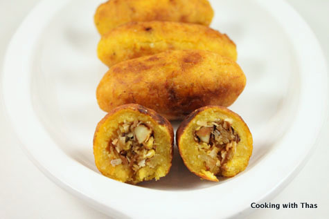 stuffed-plantain
