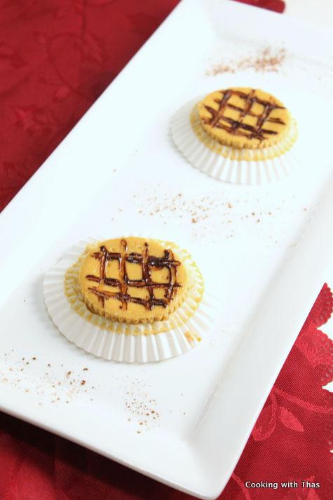 capuccino-cheesecake11