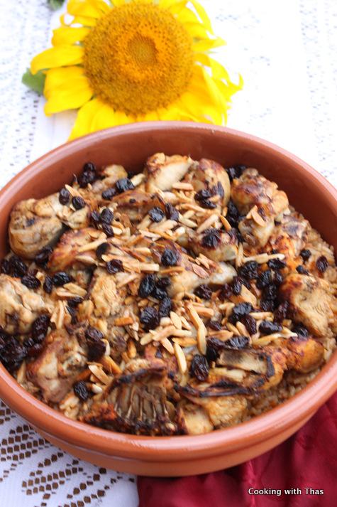 Chicken-Kabsa1