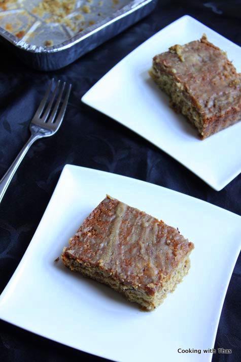 dates-cake-with-caramel-sauce