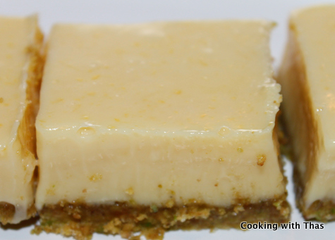 lime_pie-1 (1)