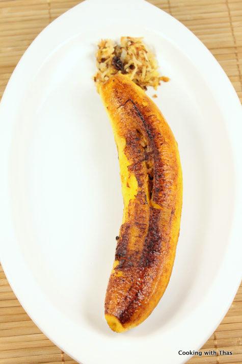 whole-stuffed-plantain