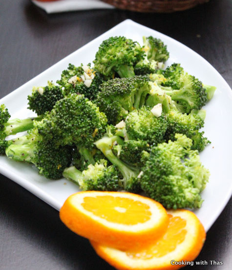 orange-broccoli-2-minutes-microwaved-recipe