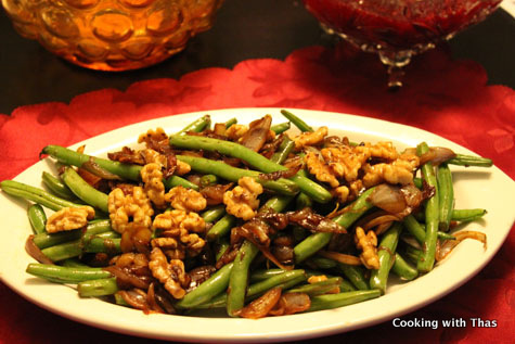 beans-with-caramelized-shallots-and-walnuts