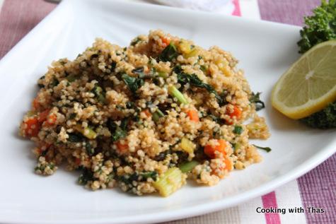 kale-quinoa1