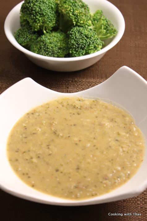 broccoli-lentil-soup